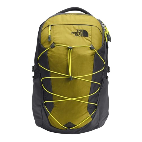 NWT The North Face Borealis Backpack